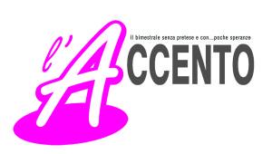 laccento-logo
