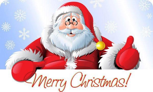 Immagini Natalizie Per Bambini.La Valigia Di Babbo Natale Letture Natalizie Per Bambini